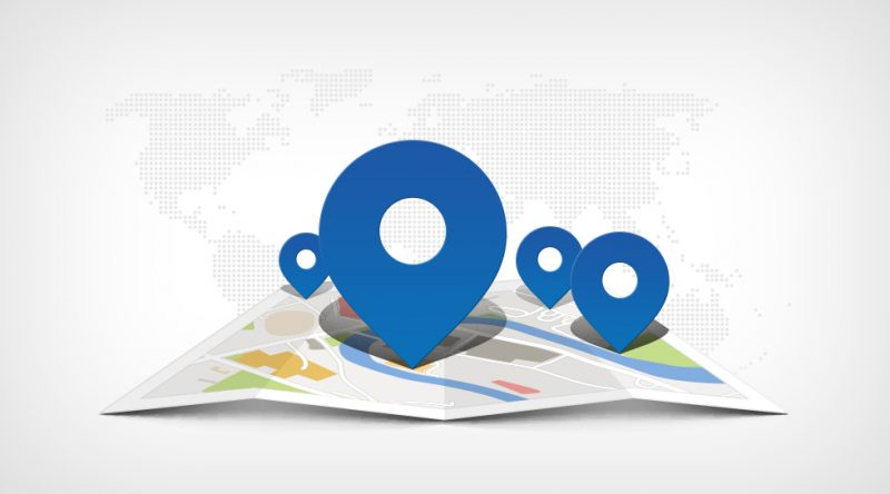 LOCAL SEO FOR YOUR LOCAL BUSINESS – 6 WAYS TO GET CUSTOMERS WITH SEARCH