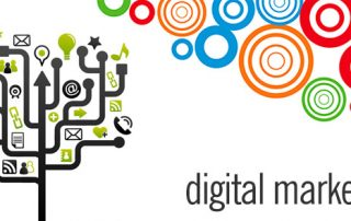 Information About Digital Marketing