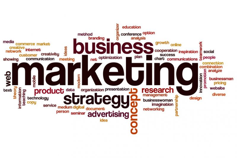 Add Internet Marketing To Your Marketing Mix