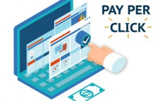 Why pay-per-click should be part of your online marketing strategy