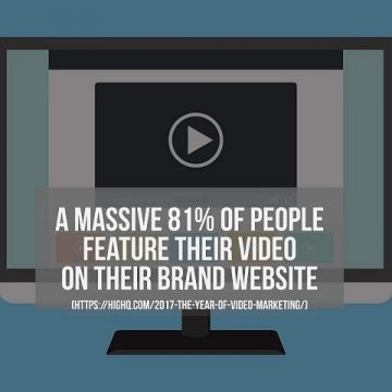 a-massive-81-of-people-feature-their-video-on-their-brand-website