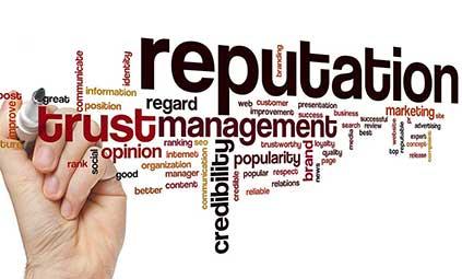 Reputation management key to Malaysia digital marketing