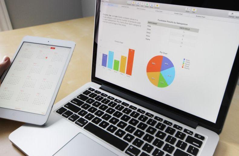 5 Keys to Effective Digital Marketing Malaysia