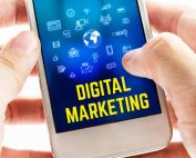 Top Reasons To Choose Digital Marketing As A Career