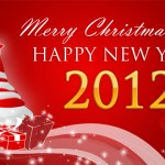 easyweb_christmas_greeting-card_v4