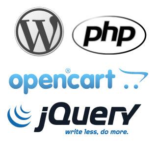 easyweb_hiring