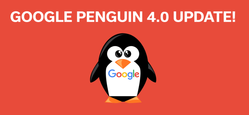 google_penguin_4-0_updates
