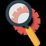 magnifier-settings