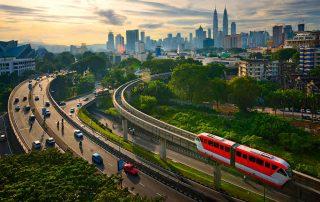 malaysia-sme-online-marketing