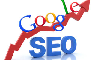 malaysia-seo-search-engine-optimization-services