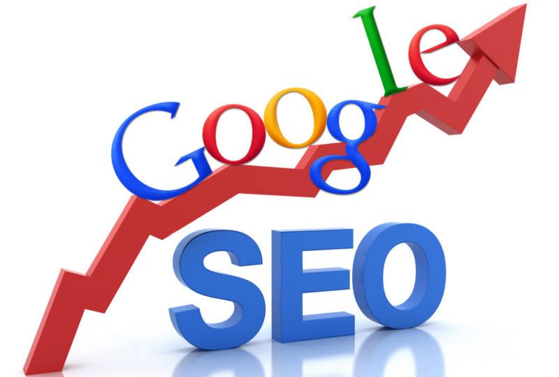 malaysia-seo-search-engine-optimization-services