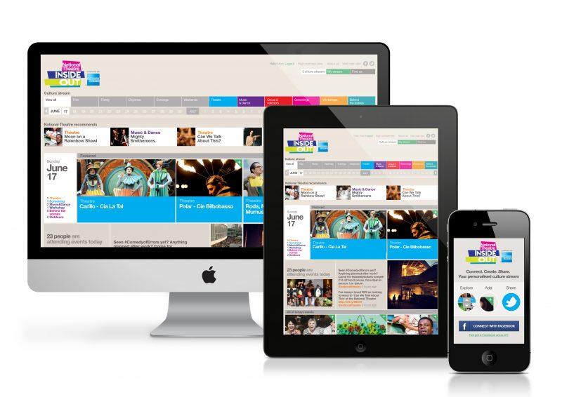 malaysia_responsive_websites_design_company