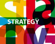 malaysia_seo_strategy