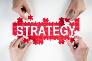 malaysia_local_seo_strategy