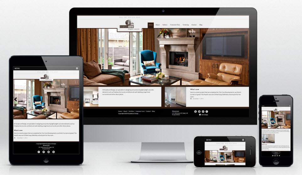 mobile_responsive_website_design
