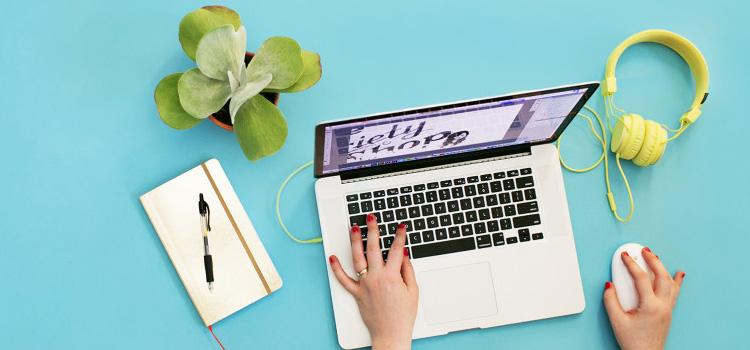 seo-blogging-content-marketing-strategy
