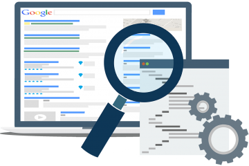 malaysia_search_engine_optimization_services_SEO