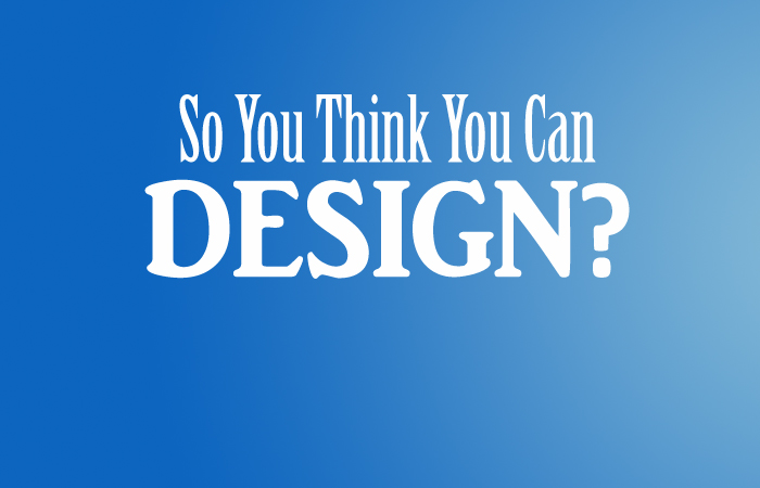 web_designer_wanted
